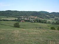 Saint-Maurice de Rotherens.jpg