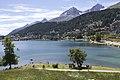 Saint-Moritz - panoramio (47).jpg