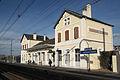 Saint-Pierre-lès-Nemours Gare 9513.jpg