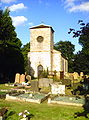 Saint Andrew's Church, Willoughton. jpg.jpg