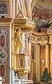 Saint Blaise church in Seysses (13).jpg