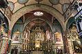 Saint Jean de Luz 2.jpg