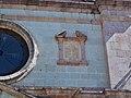 Saint John the Baptist Church, Sultepec, Mexico state, Mexico02.jpg
