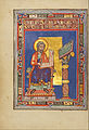 Saint John the Evangelist - Google Art Project (6815249).jpg