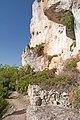 Saint Marcellin - Le site troglodyte 06.JPG