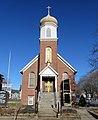 Saint Nicholas Orthodox Church - Norwich, Connecticut.jpg