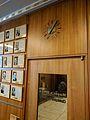 Saint Paul City Hall and Ramsey County Courthouse 52 - Mayor Chris Coleman's office.jpg