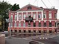 Saint Petersburg Lermontov Avenue IMG 7192 1280.jpg