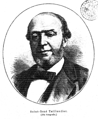 Saint-René Taillandier - Saint-René Taillandier (1879)