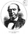 Saint Rene Taillandier 1879.png