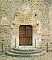 Saint genis portal.jpg