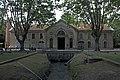 Saintes Maries de la Mer-Château d'Avignon-Station de pompage-20110522.jpg