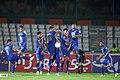 Saipa FC vs Esteghlal FC, 21 October 2019 - 030.jpg