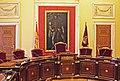 Salón de sesiones del Consejo de Estado de España (2012).jpg