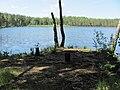 Salako sen., Lithuania - panoramio (63).jpg