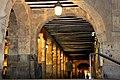 Salamanca (8201427160).jpg