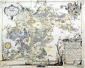 Salem Mappa 1765.jpg