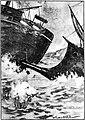 Salgari - I drammi della schiavitù (page 51 crop).jpg