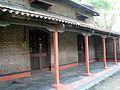 Salimgarh Fort 031.jpg