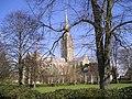 Salisbury Cathedral 2004.JPG