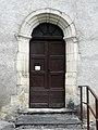 Salles-et-Pratviel église portail.JPG