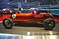 Salon de l'auto de Genève 2014 - 20140305 - Alfa Romeo 8.jpg