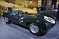 Salon de l'auto de Genève 2014 - 20140305 - Expo Le Mans 6.jpg
