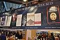 Salon du livre de Paris, 2013 actessud (8900908688).jpg