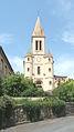 Salvagnac Eglise.jpg