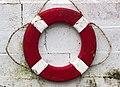 Salvavidas - Lifebuoy - 01.jpg