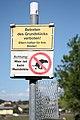 Salzburg - Itzling Nord - Rechtes Salzachufer - 2018 05 08-17.jpg