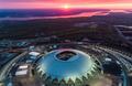 Samara arena.png