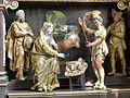 Sammarei Wallfahrtskirche - Altarwand 5c Geburt.jpg