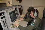 Samolot E–3A Systemu AWACS w 1 Bazie Lotniczej (06).jpg