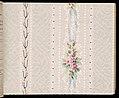 Sample Book, Sears, Roebuck and Co., 1921 (CH 18489011-70).jpg