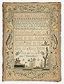 Sampler (England), 1752 (CH 18697403).jpg