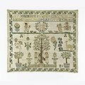 Sampler (Germany), 1790 (CH 18319561).jpg