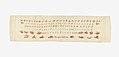Sampler (Germany), 1815 (CH 18616657-2).jpg