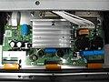Samsung Plasma TV (8599125283).jpg
