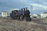 San Andres de Montejos 04-1984 Engerth No 31.jpg