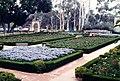 San Diego,California,USA. - panoramio (6).jpg