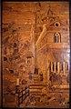 San Domenico54.jpg