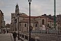 San Lesmes Burgos.jpg