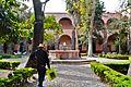 San Miguel de Allende, México (24844462935).jpg