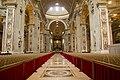 San Pietro - panoramio (1).jpg