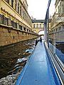 San Pietroburgo-Canali sulla Neva 03.jpg