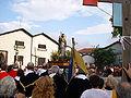 San Rocco Cassinelle 02.jpg