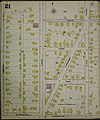 Sanborn Fire Insurance Map from Akron, Summit County, Ohio. LOC sanborn06577 002-23.jpg