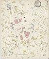 Sanborn Fire Insurance Map from Berlin, Worcester County, Maryland. LOC sanborn03576 001-1.jpg