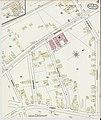 Sanborn Fire Insurance Map from Beverly, Essex County, Massachusetts. LOC sanborn03691 002-4.jpg